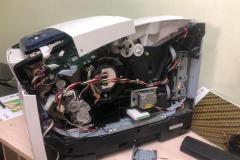remont-printerov-i-mfu