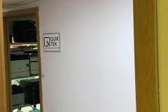remont-printerov-s-vyyezdom