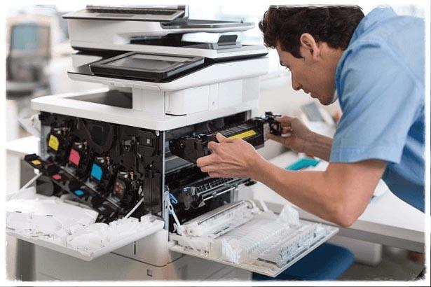 remont-printera-tsena