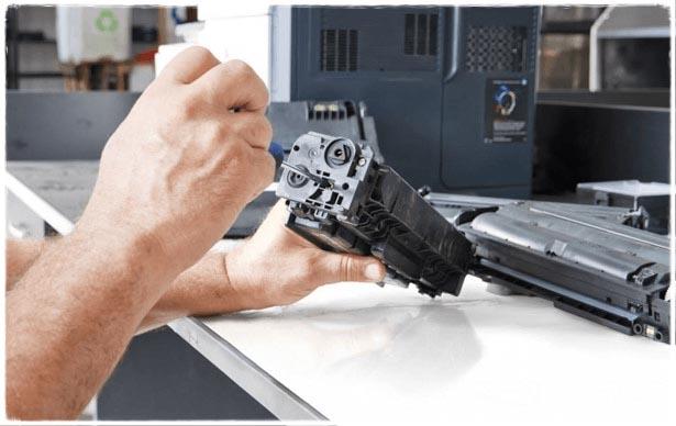 servisnyy-tsentr-po-remontu-printerov