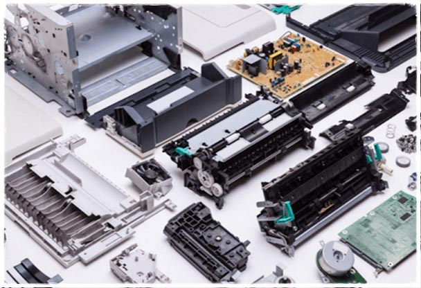 srochnyy-remont-printerov